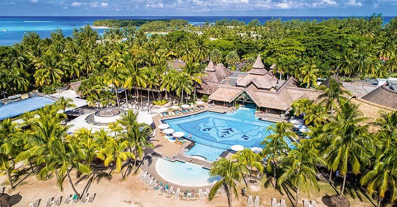 All inclusive Mauritius - våra tips och rekommendationer